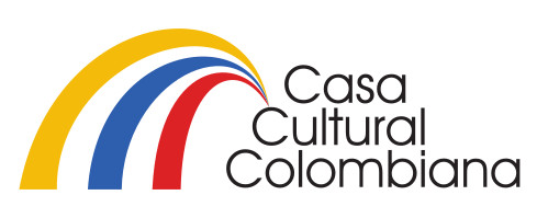 Logo_CCC_Colour_on_white