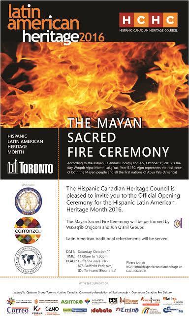 mayan-ceremony