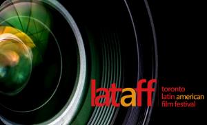 Lataff