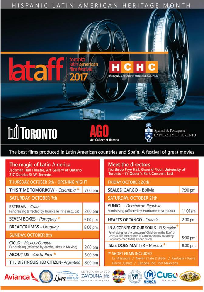 Lataff 2017
