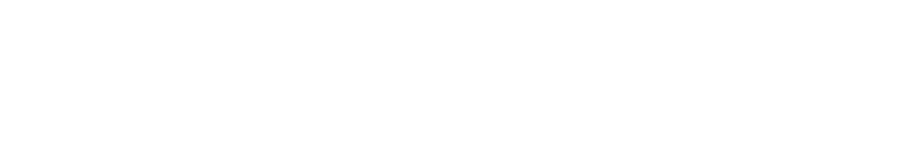 Latin American Studies at the University of Toronto