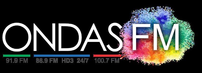 Ondas FM